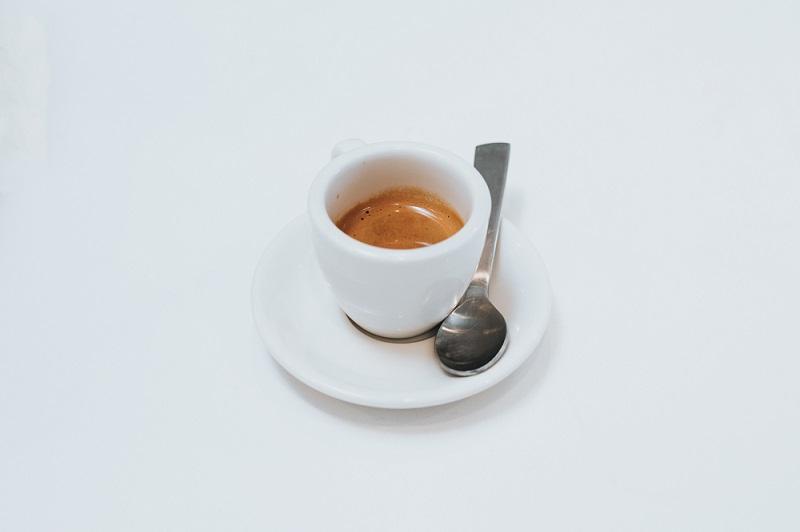 Capsule per macchine da caffè: pregi e difetti