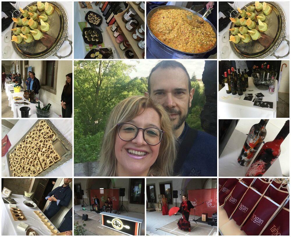 Non solo Bolle, racconto della degustazione a Cividale del Friuli