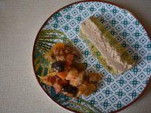 Paté di tonno in gelatina: ricetta introvabile