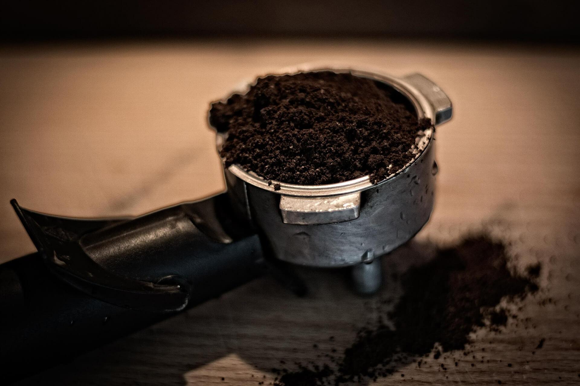 Analisi visiva del caffè espresso l'importanza della colorazione
