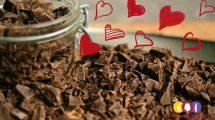 Cibo, amore e umore: un legame stretto spiegato dalla scienza
