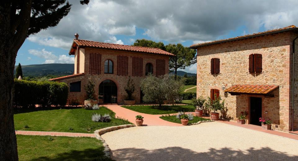 Mormoraia Gaudium IGT Toscana Rosato: la nostra degustazione