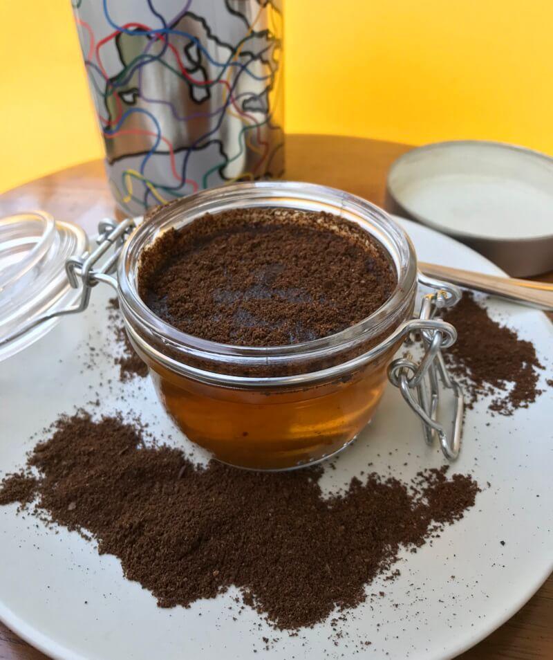 Caffè freddo: 4 ricette per l'estate in alternativa all'espresso