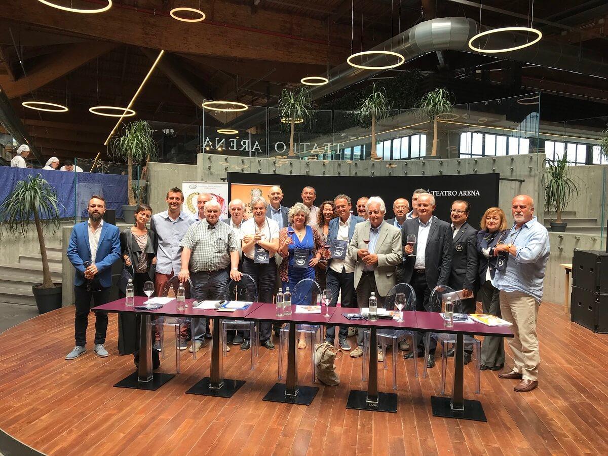 Tramonto DiVino 2018 in Emilia Romagna: date, programma e ospiti