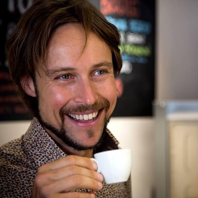 Andrej-Godina_esperto-caffe