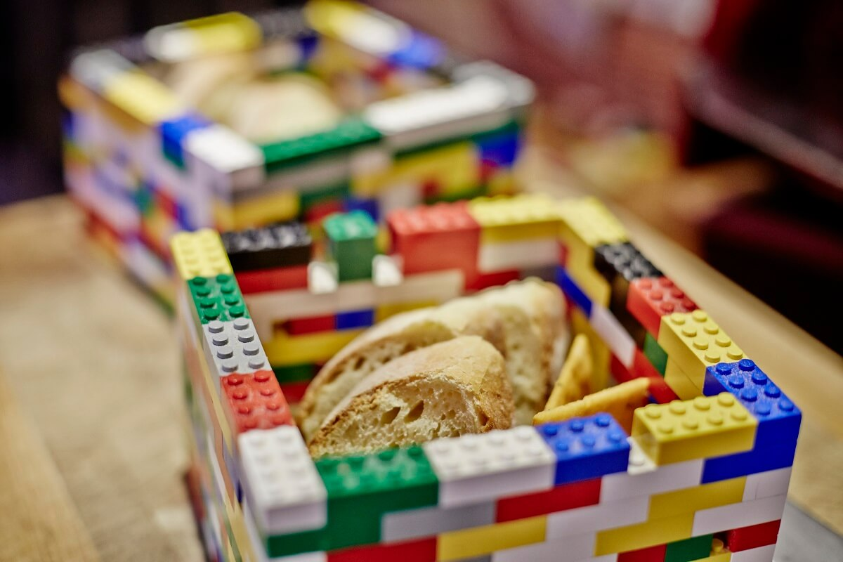 Tutto sui Box Caffè Padova, 3 locali in centro da colazione a cena