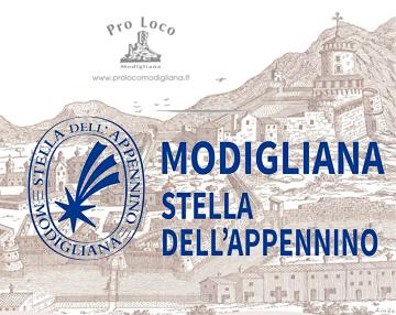 Modigliana, stella dell'Appennino 2018, il programma e gli ospiti