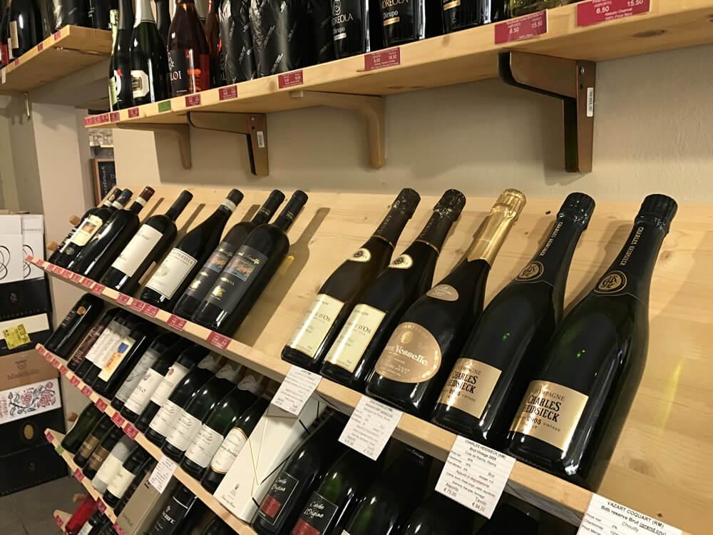 Champagne-Mia-Cantina-Bologna-enoteca