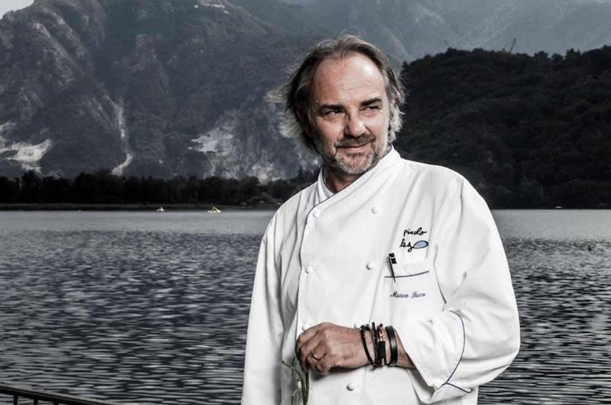 Gente di Lago e di Fiume: cosa propone l'evento sul Lago Maggiore