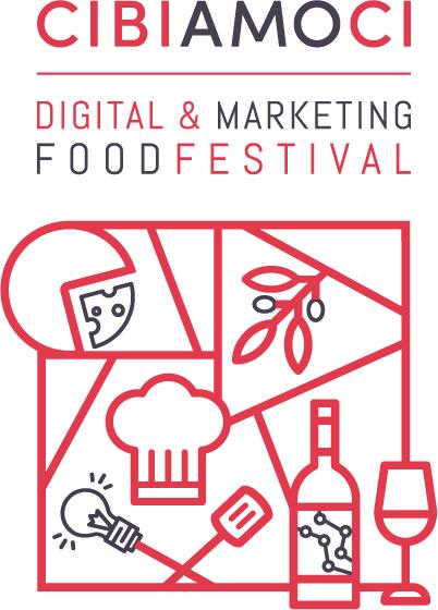 Cibiamoci Festival 2018 a Firenze