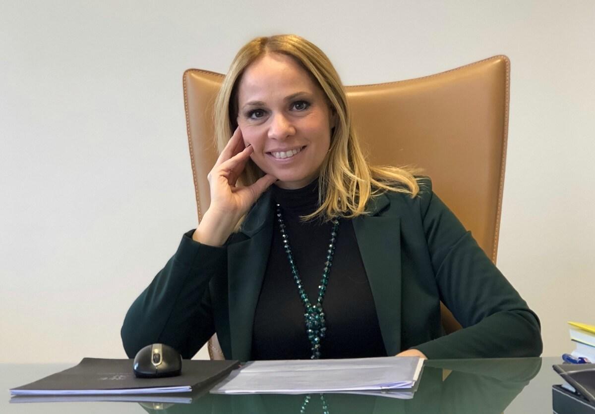 Come prevenire i rischi alimentari: i consigli di Daniela Maurizi