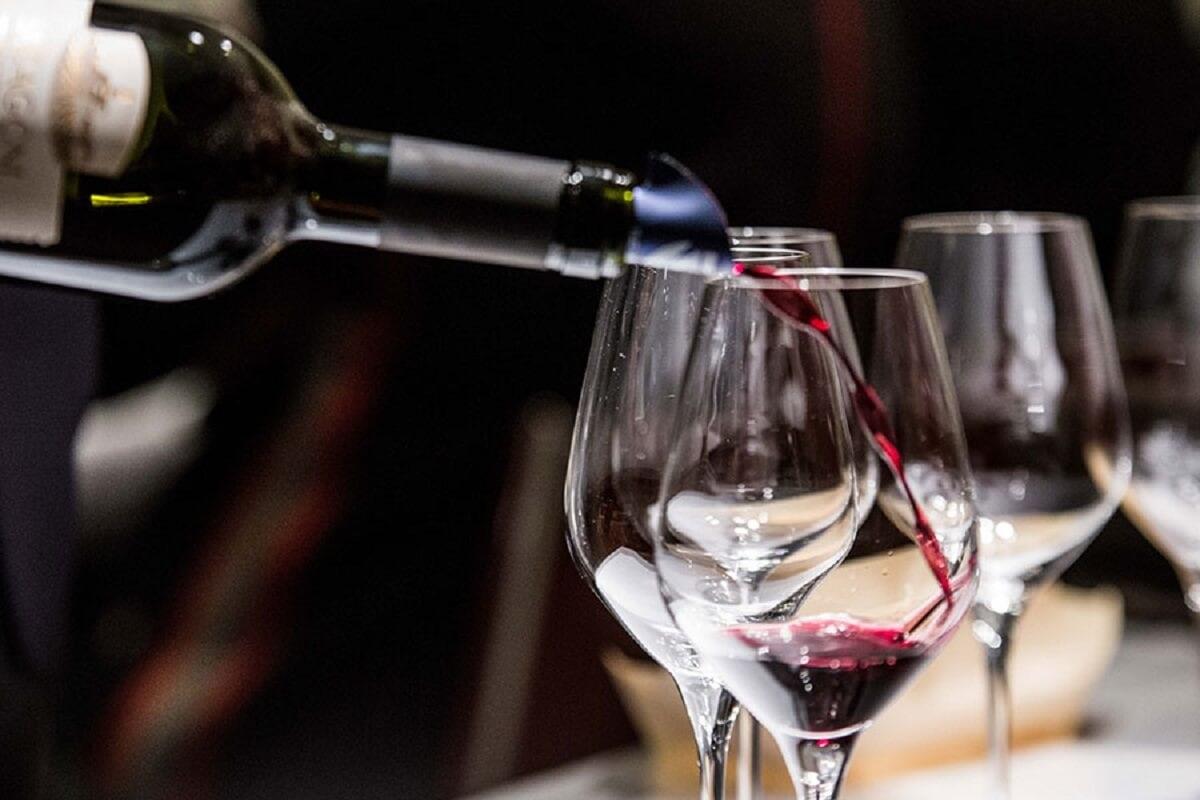 Merano Wine Festival 2018: presentata a Roma l'anteprima nazionale
