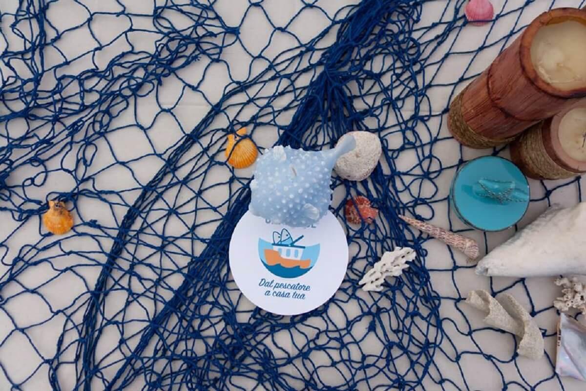 OraPesce, il pesce dai pescatori dell'Adriatico consegnato a casa