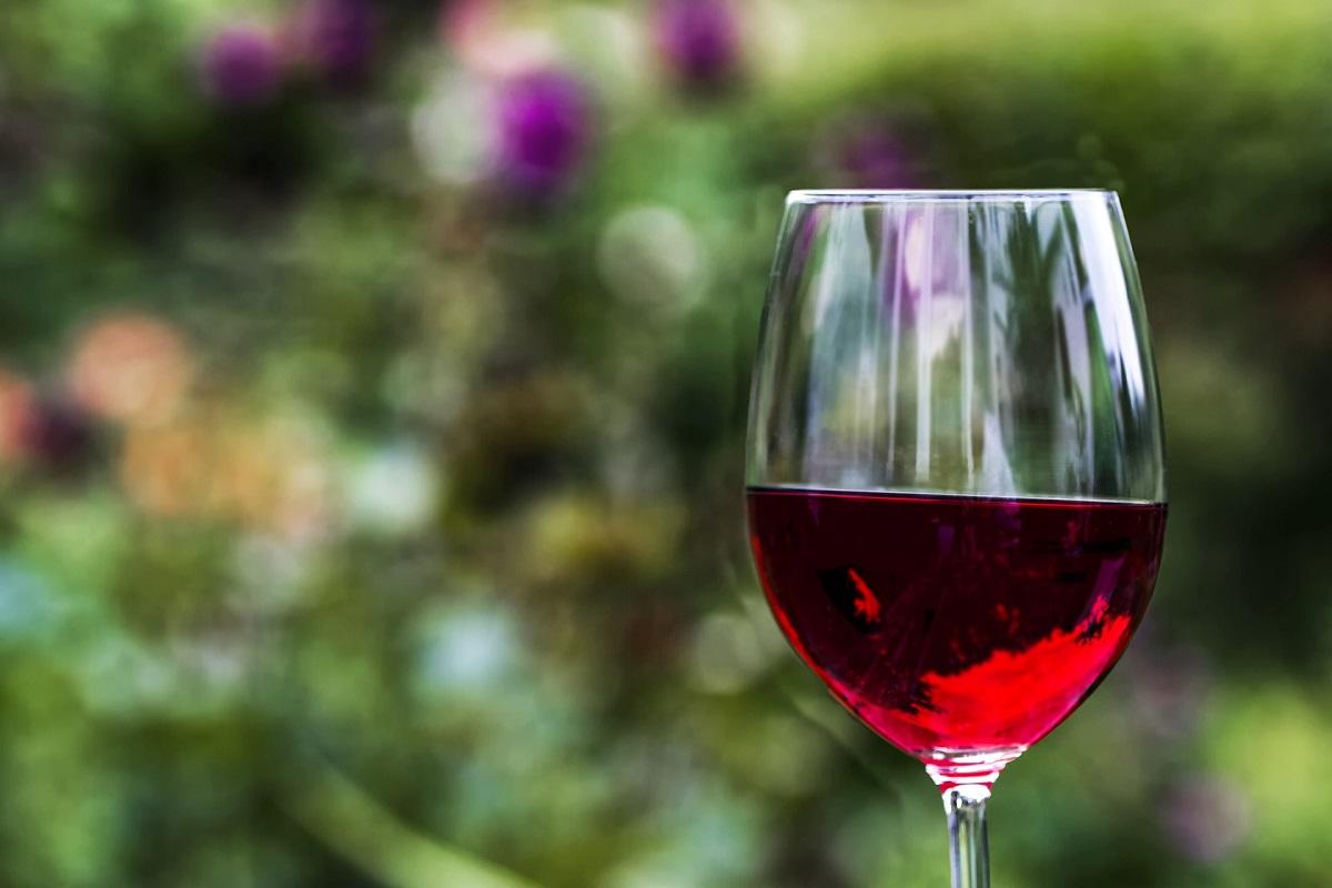 Abbinamento pesce e vino rosso: 5 consigli preziosi da seguire