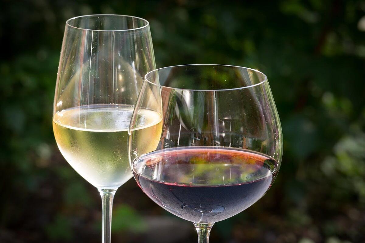 Incontri DiVini alla Baita di Faenza: protagonisti i vini naturali