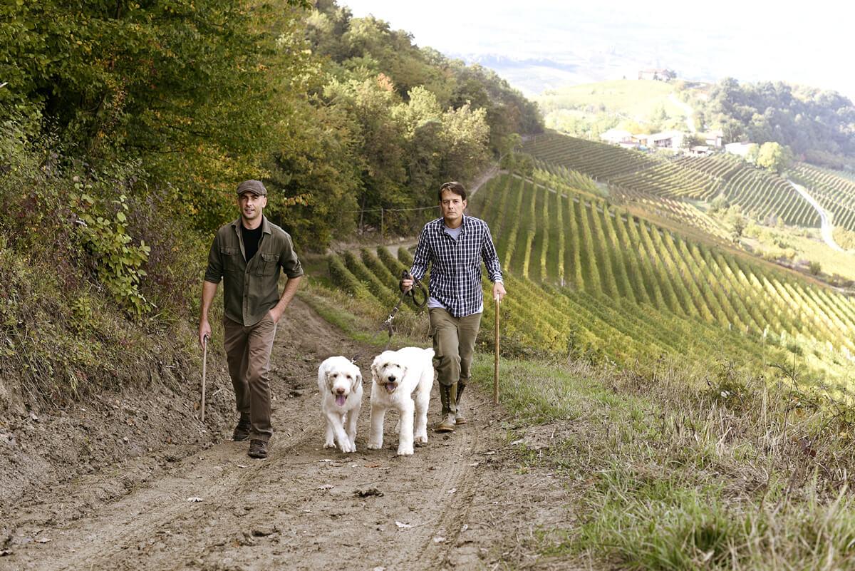 Turismo enogastronomico con Italia Delight: ecco come funziona