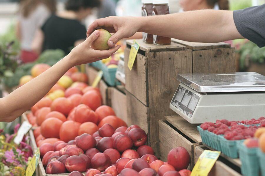 Prodotti alimentari a chilometro zero: l'attesa legge nazionale