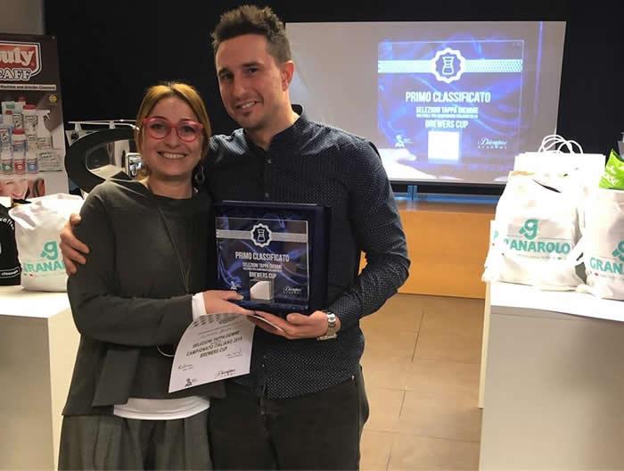 Campionati SCA Italy 2019: chi sono i finalisti per ogni categoria