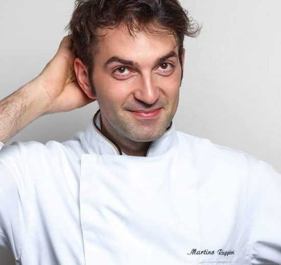Bocuse d'Or 2019, Italia al 15° posto con lo chef Martino Ruggieri