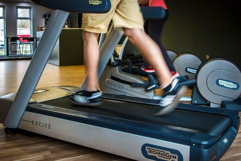 Dieta a Zona e attività fisica