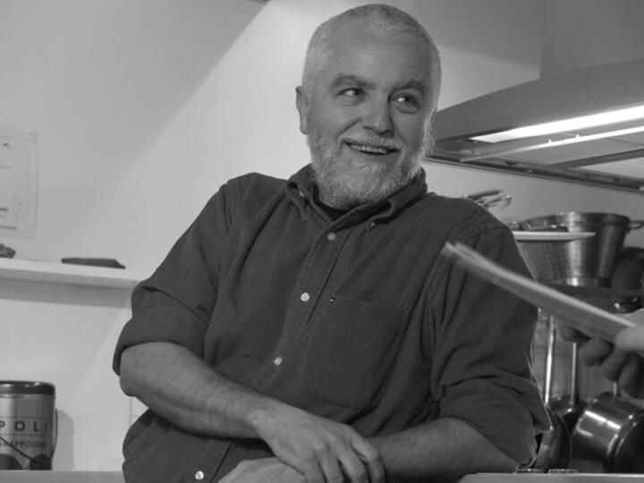Incontri Divini 2019 alla Baita di Faenza: si inizia con il Barolo