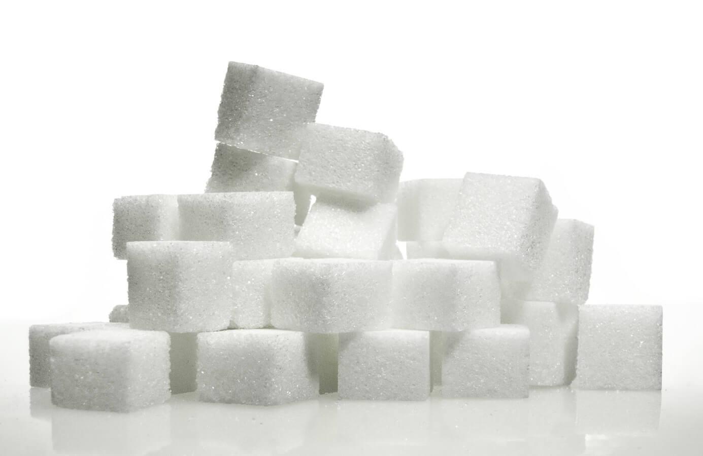 Come liberarsi dalla dipendenza da zuccheri