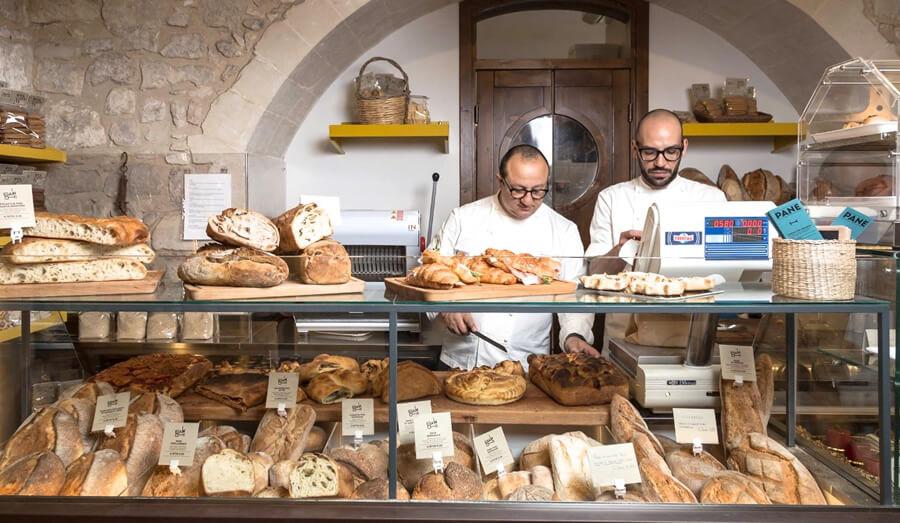Panettone Tradizionale I Banchi di Ragusa: la nostra degustazione