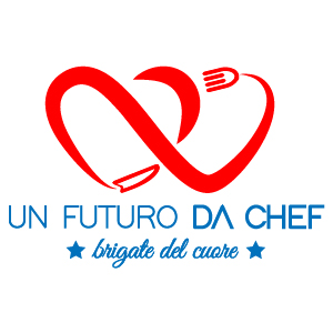 Bologna, Corsi di Cucina per ragazzi Down