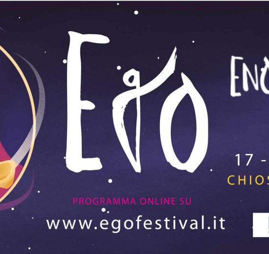 EGO Lecce, il Festival dell'enogastronomia: programma e ospiti