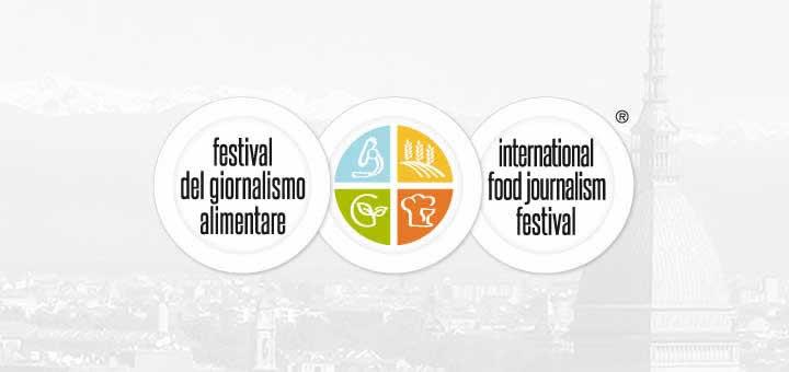 Festival del Giornalismo Alimentare 2019