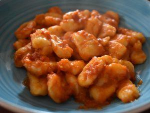Gnocchi di patate fatti in casa, tutti i segreti della ricetta