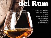 Incontri diVini 2019: Rum protagonista alla Baita di Faenza