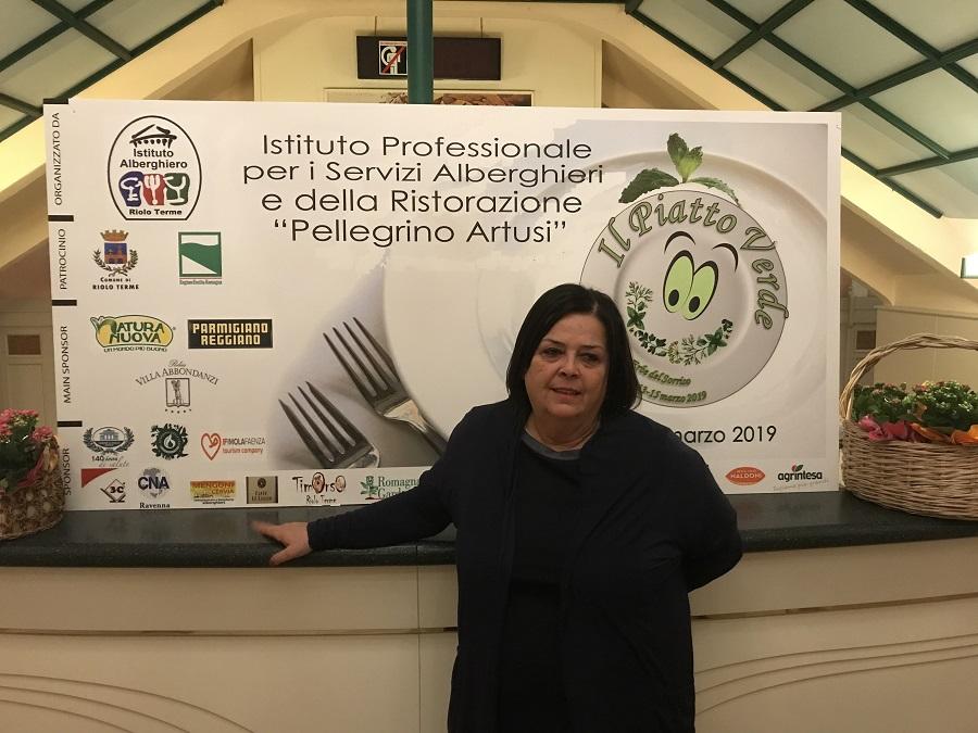 Piatto Verde 2019 Riolo Terme, ecco chi ha vinto
