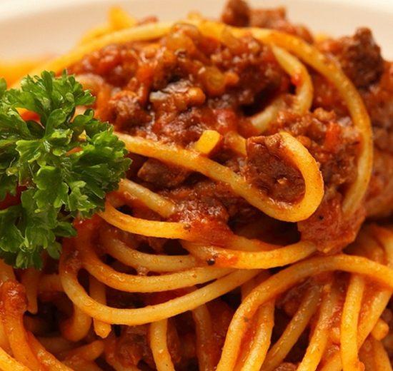 Spaghetti alla bolognese: la verità storica di cui non si parla