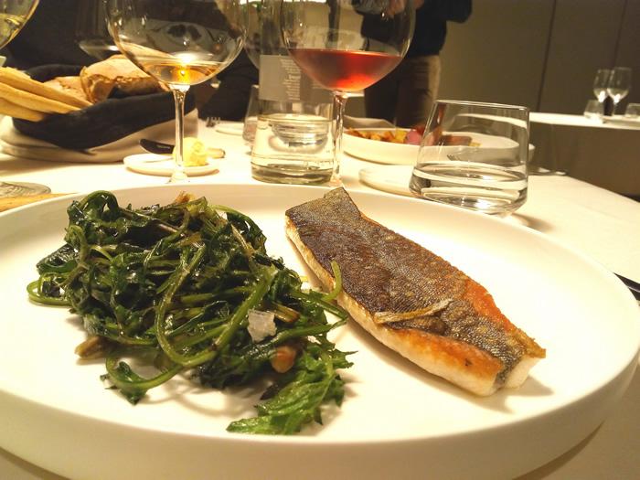 Eragoffi a Torino: il nuovo corso dell'osteria Goffi del Lauro