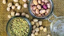Legumi nella dieta: sono buoni o cattivi per la salute?
