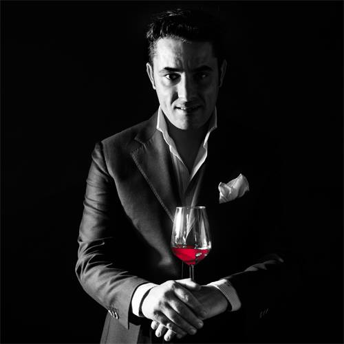 Only Wine Festival 2019 con Luca Martini