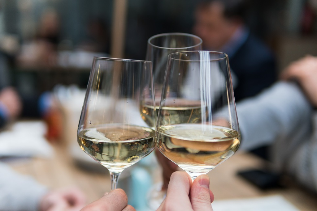 Only Wine Festival 2019: programma e ospiti