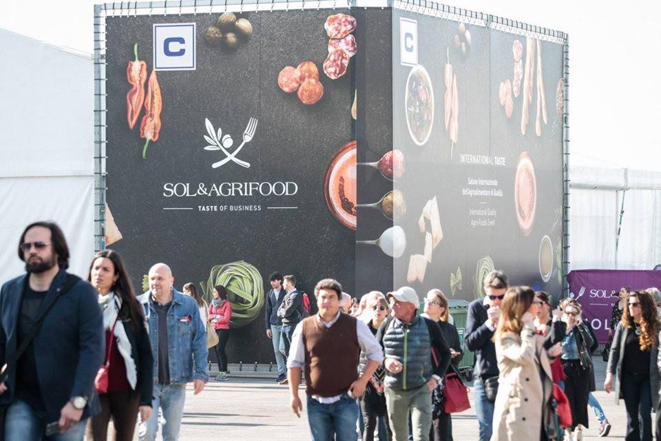 Premiati-di-Sol&Agrifood-2019-grande-successo-degli-oli-italiani