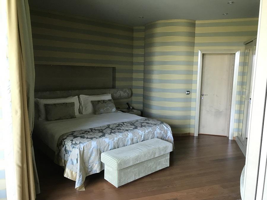 Hotel nelle Langhe Boscareto Resort & Spa