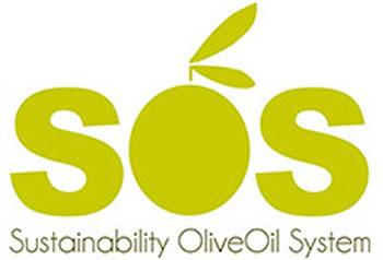 Progetto SOS su olio d'oliva finanziato da AGER