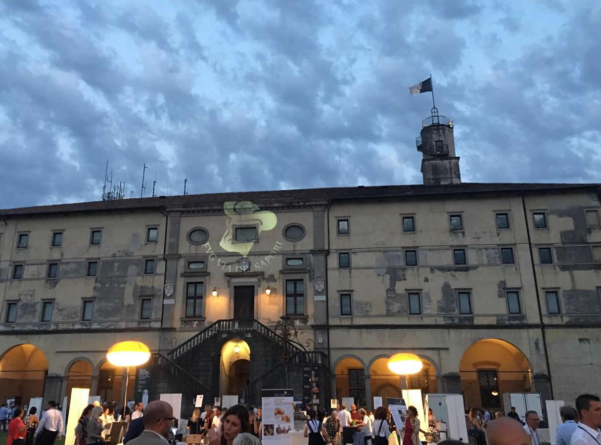 Aspettando Friuli DOC 2019