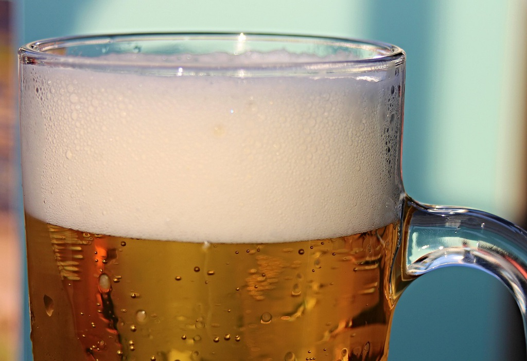 Boom della birra artigianale: le ragioni del successo