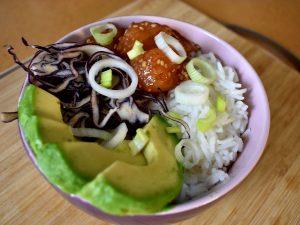 Cucine del mondo | La Gazzetta del Gusto