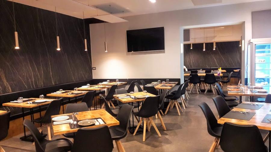 Ciro Savarese: pizza e cucina ad Arzano (NA)