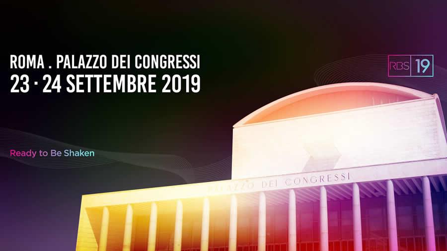 Roma Bar Show 2019: programma e ospiti tra mixology e divertimento