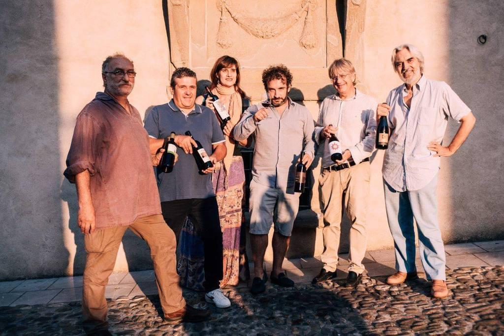 Stella dell'Appennino 2019 a Modigliana