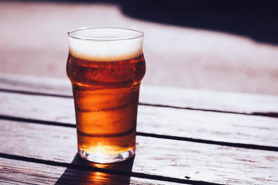 Tipologie di Bicchieri per la birra
