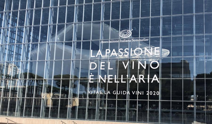 Guida i migliori vini d'Italia AIS