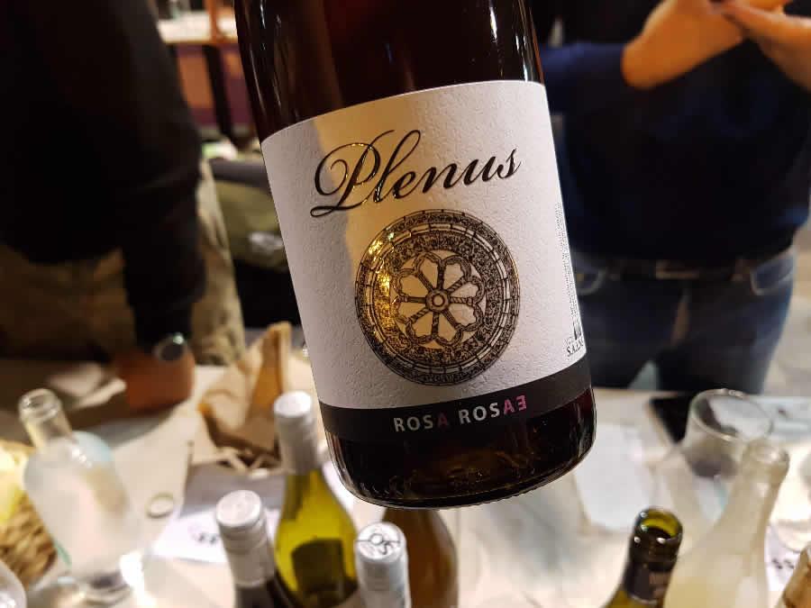 Torino Beve Bene, le nostre scoperte alla fiera dei vini naturali